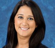 Christina Hassija : Clinical Psychologist
