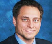 Adam Herdina : Clinical Psychologist