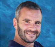 Greg Stanford : Clinical Psychologist